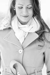 Jena Hanson