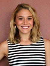 Jenna Archer