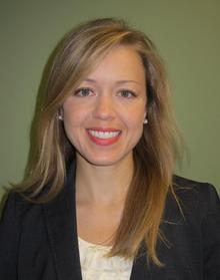 Jennifer Daugherty MacPhail