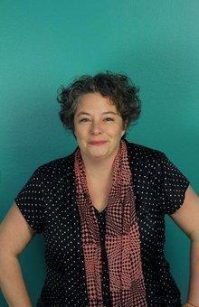 Jennifer Kohnhorst