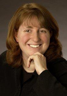 Jennifer McMaster