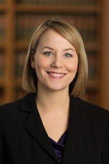 Jennifer Nodes
