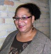 Jennifer Obinna
