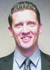 Jeremy Lyons