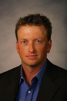 Jerrod Lindquist