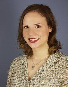 Jessica Bingen