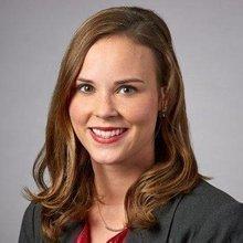 Jessica Houlihan Bingen