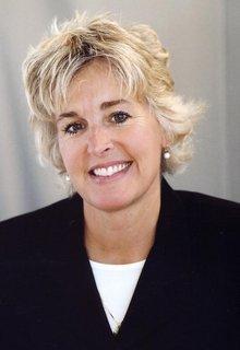 Jill Lowder