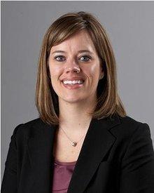 Jill Noack