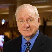 Jim Lukaszewski