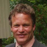Joel Scalzo