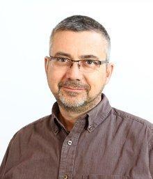 Joel Stromgren