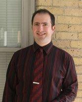 Joel Zinnel