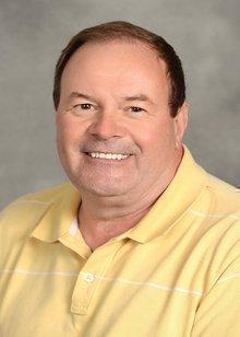 John Dargiewicz