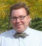 John Hink