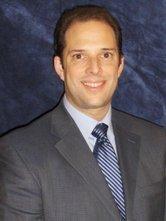 John Schwaner