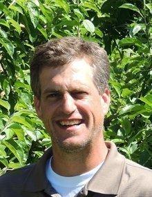 Jon Gillund