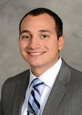 Jonathan Ramirez