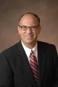 Joseph Maternowski