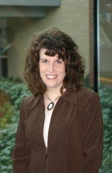 Joy Larsen Haidle