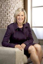 Julie Gilbert Newrai