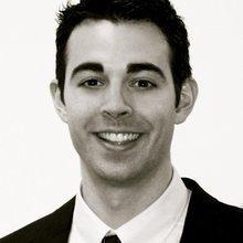 Justin Porter