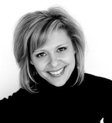 Karen Althen