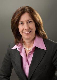 Karen Heintz