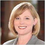Karen McDaniel