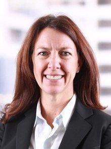 Karen Welsch Felton