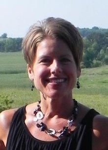 Kari Ealy