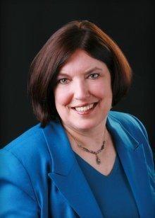 Kate Roehl