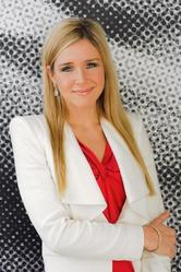 Katherine Forrester