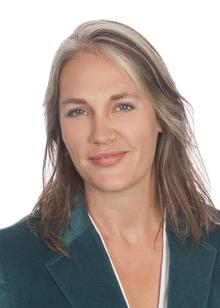Kathy Denning