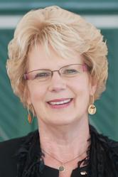 Kathy Gilkey