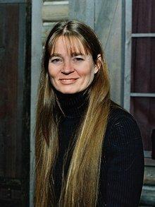 Kathy Umland