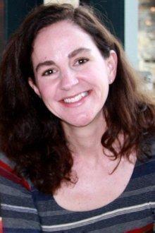 Katie Nyberg