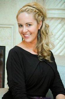 Katie Tiburzi