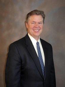 Keith Burkhardt