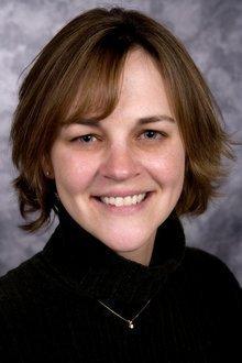Kelly Kienholz