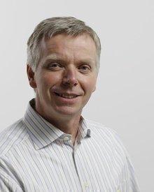 Ken Jensen