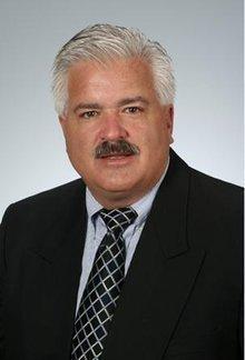 Kevin Flaherty