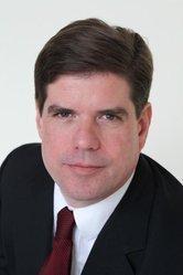 Kevin Meeks