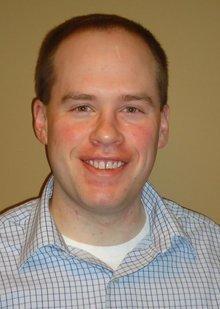 Kevin Westerhaus