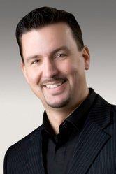 Kevin Wiese