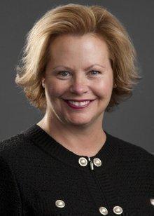 Kim Schmid