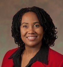 Kimberly Morris Agee
