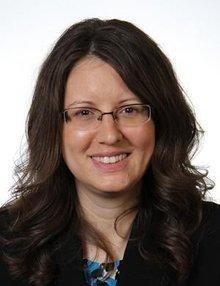 Kimberly Shult