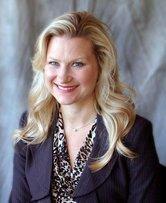 Kristin Collignon