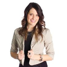 Kristin Merchant